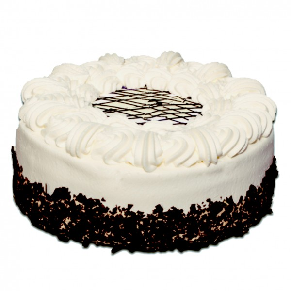 Havanna-Torte